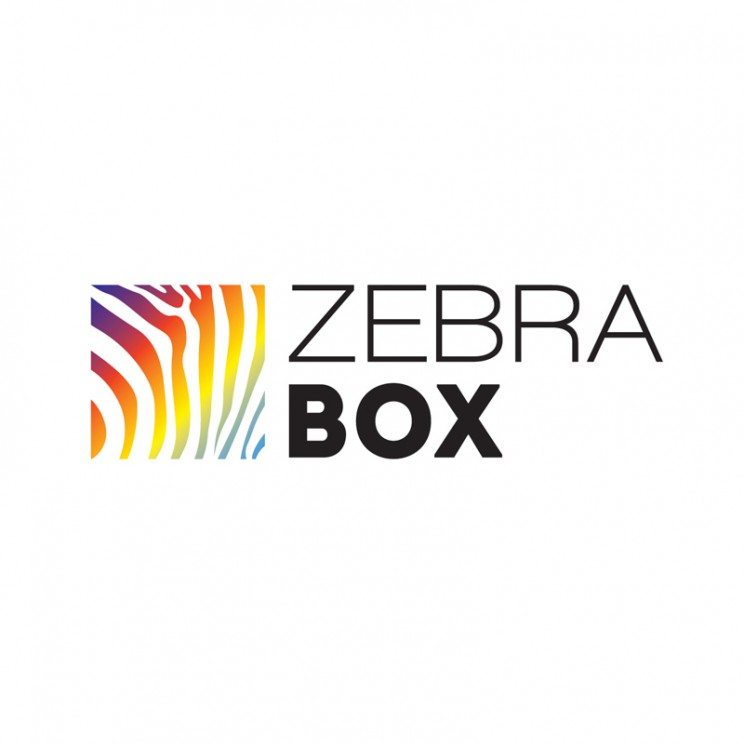 ZebraBox_Color_white