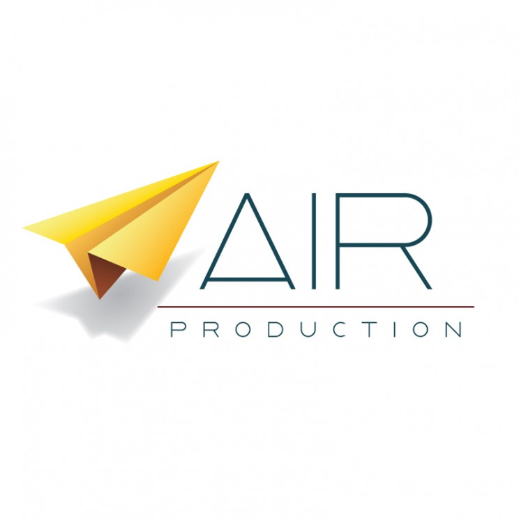 Logo_Airporduction_final