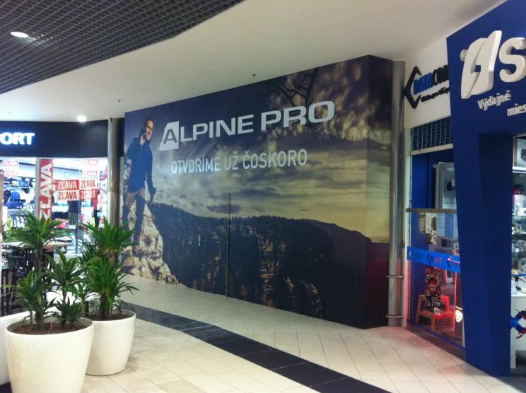 Alpinepro2