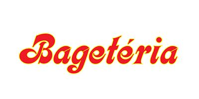 bageteria