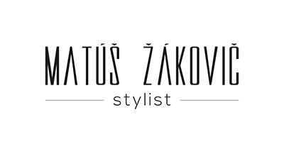 matus_zakovic