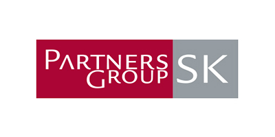 partnersgroup