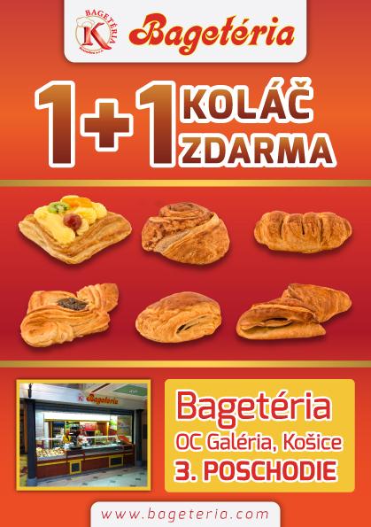 inzercia_Galeria_A5