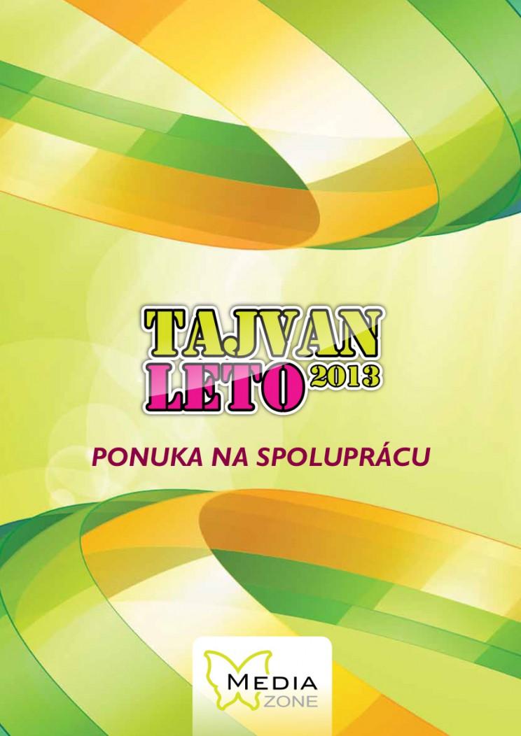 PonukaTL2013-1