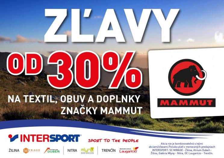 akcia_mammut_sirka
