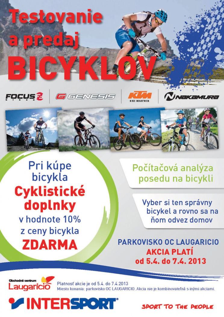 bike_vyska_1