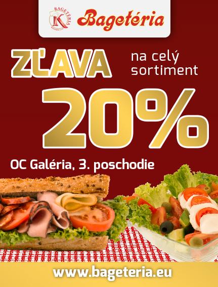 inzercia_Galeria