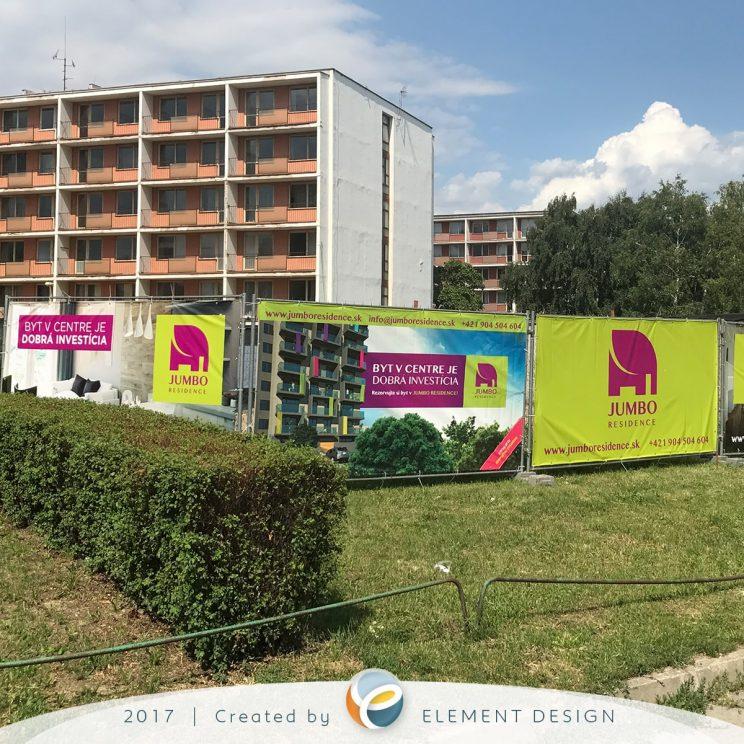 jumbo-residence-banner-na-plot