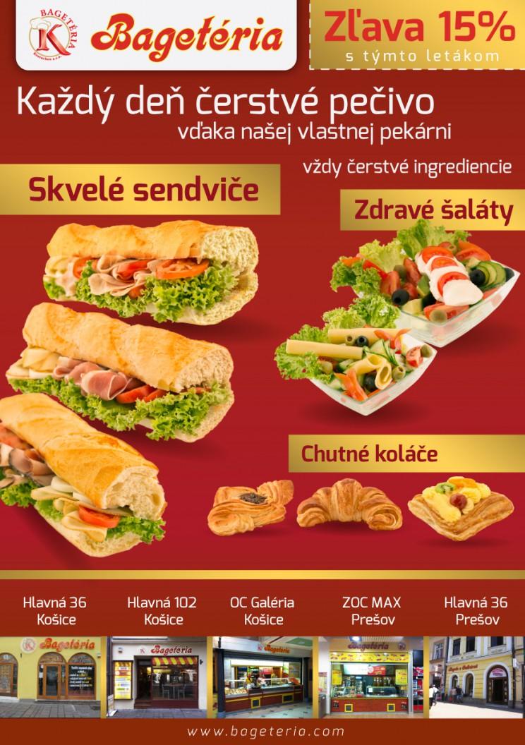letak_zlava-16-05-39
