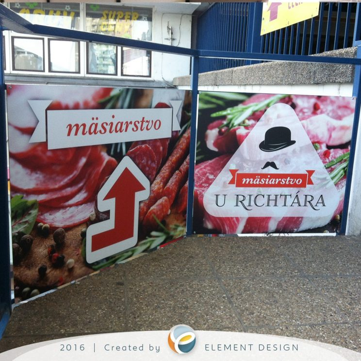 masiarstvo-u-richtara-banner