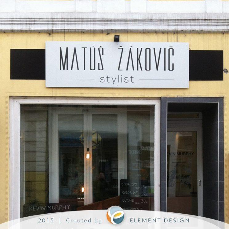 matus-zakovic-tabula