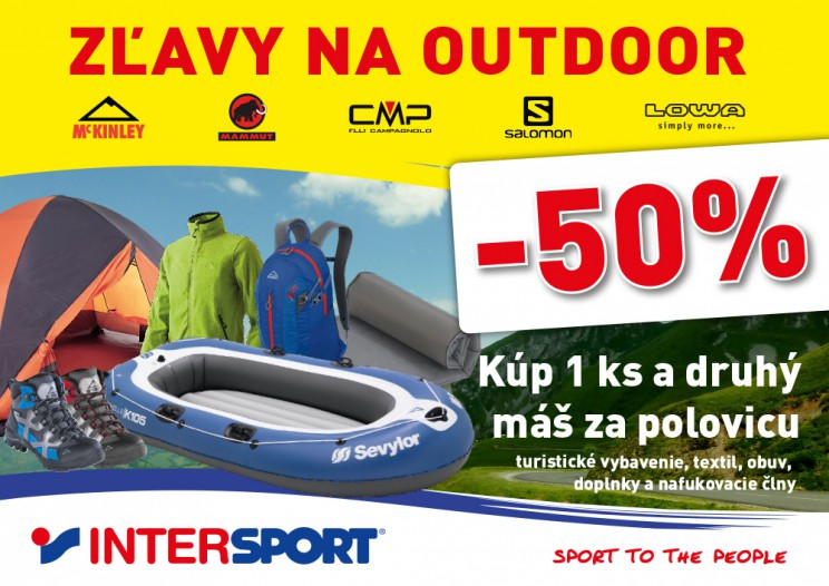 outdoor_sirka