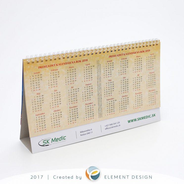 sk-medic-kalendar