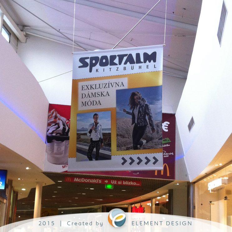sportalm-banner-oc-optima