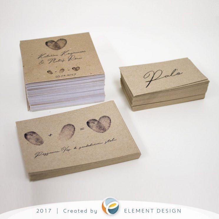 svadobna-pozvanka-kreativny-papier