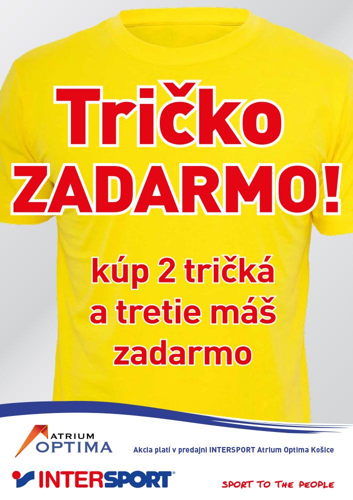 tricka_Optima