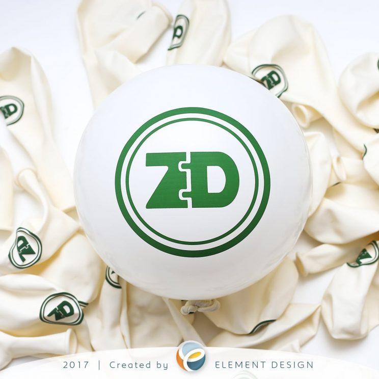 zd-balon-logo