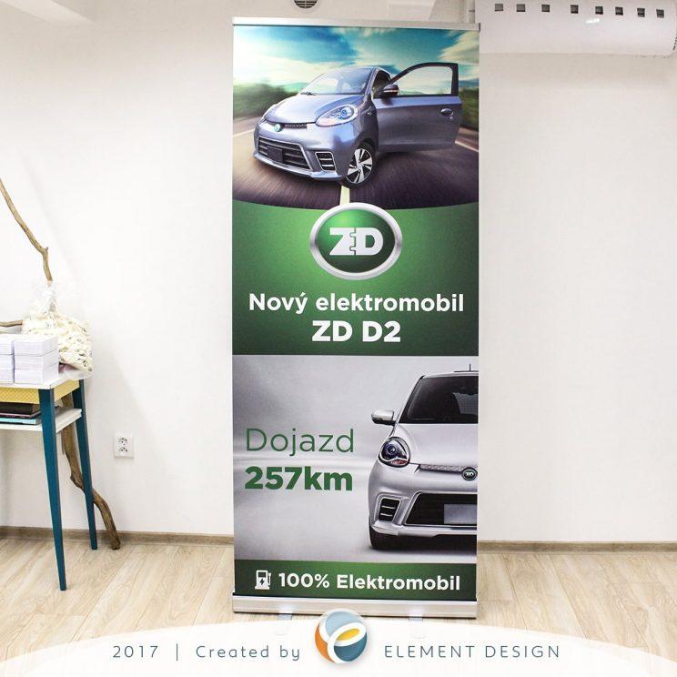 zd-rollup-novy-elektromobil