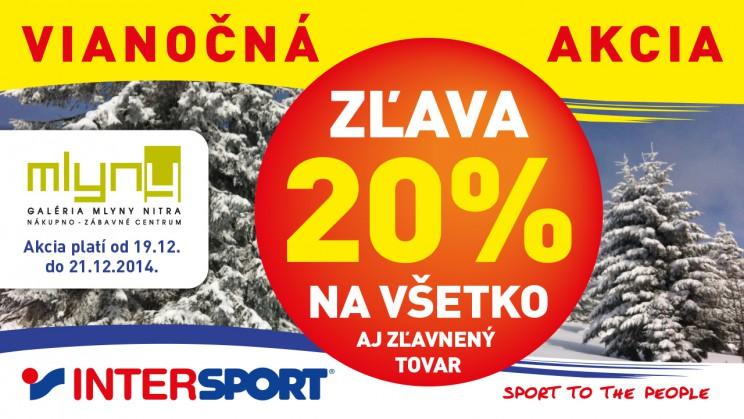 zlavy_sirka_Nitra_LEDobrazovka
