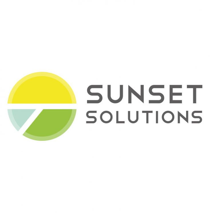 Logo_Sunset