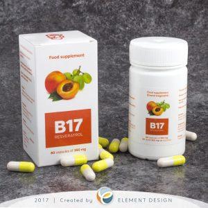 ateliér fotenie produktov- Reparex B17