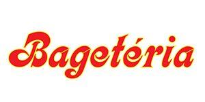 Bagetéria logo