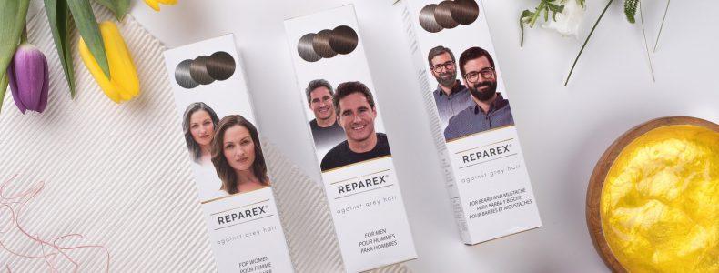 Produktové fotenie pre REPAREXSHOP