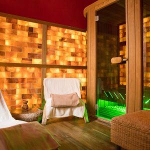 fotenie interiéru kosice himalajcentrum saunna