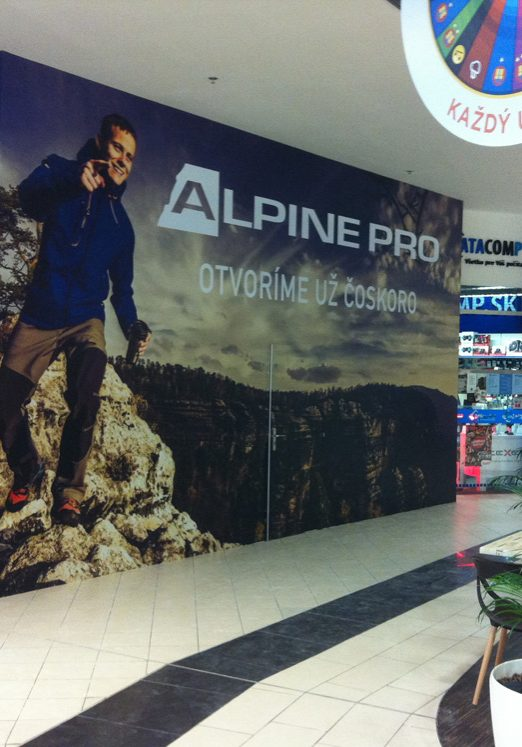 Alpinepro1