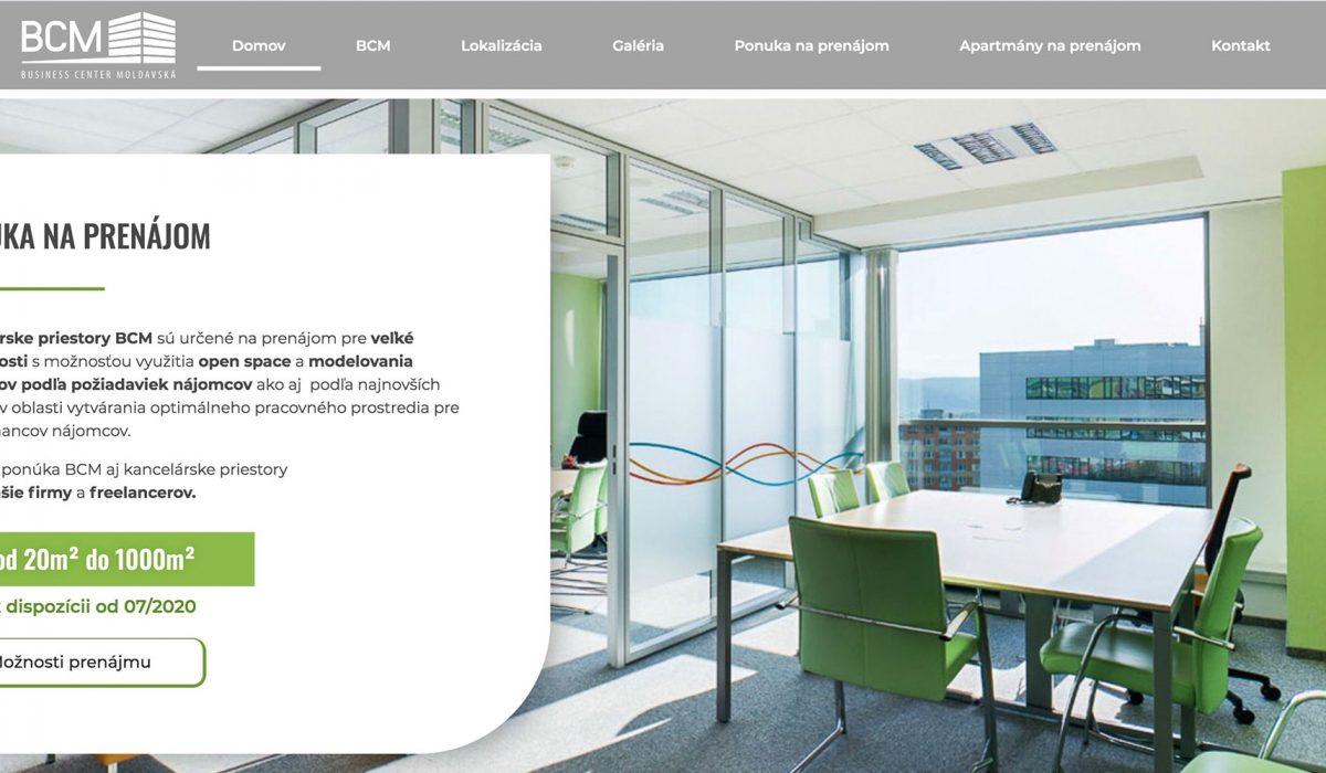 BCM_webdizajn2